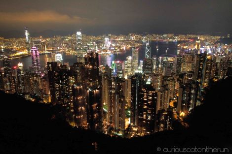Hong Kong-1-7